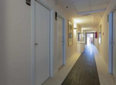 hotel Lido di Camaiore (4)