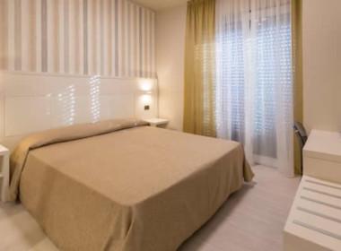 hotel Lido di Camaiore (5)