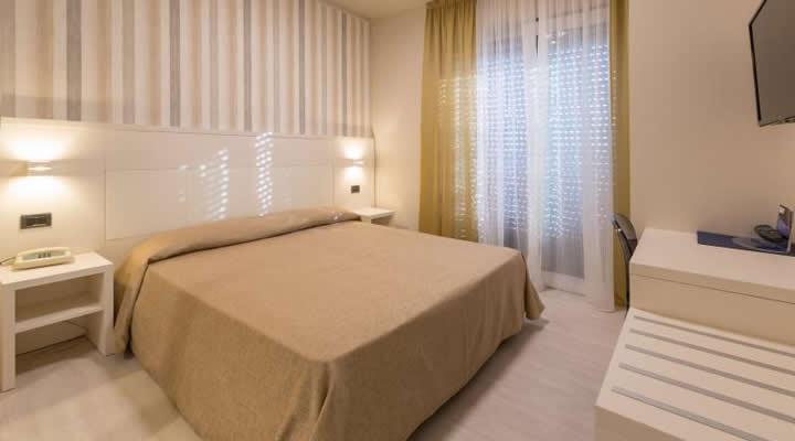 M58 Hotel Eur _ Lido di Camaiore