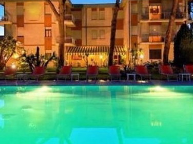 hotel_vendita_Lido_ di_Camaiore