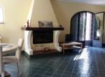 villa colline Camaiore (12)