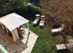 villa colline Camaiore (17)