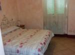 villa colline Camaiore (29)