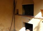 villa colline Camaiore (4)