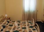 villa colline Camaiore (9)