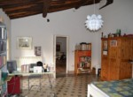 villa near Lucca (17)