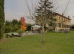 villa near Lucca (23)