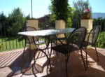 villa near Lucca (25)