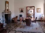 villa near Lucca (27)