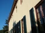 villa near Lucca (32)