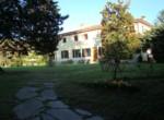 villa near Lucca (33)