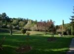 villa near Lucca (34)