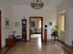 villa near Lucca (4)