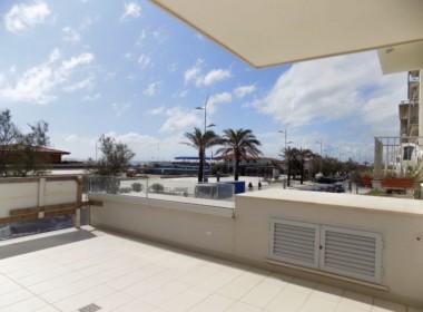 Apartment seafront Lido di Camaiore (5)