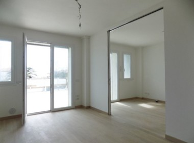Apartment seafront Lido di Camaiore (6)