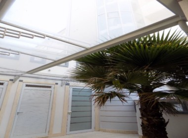 Apartment seafront Lido di Camaiore (9)