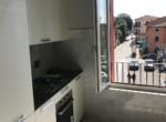 Attic for sale in Pietrasanta (14)
