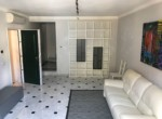 Attic for sale in Pietrasanta (20)