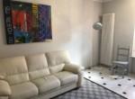Attic for sale in Pietrasanta (4)
