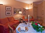 Boutique Hotel for sale in Lucca (10)