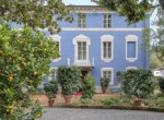 Boutique Hotel for sale in Lucca (2)