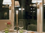 Boutique Hotel for sale in Lucca (3)