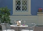 Boutique Hotel for sale in Lucca (4)