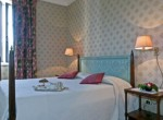 Boutique Hotel for sale in Lucca (6)