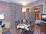 Boutique Hotel for sale in Lucca (8)