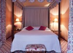 Boutique Hotel for sale in Lucca (9)