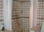 Casa Grande Bathroom 2