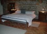 Casa Grande Bedroom 28-0117