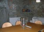 Casa Grande Dinnig Room