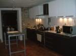Casa Grande Kitchen 28-0117