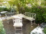 Countryhouse with pool near Lucca (10)