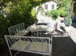 Countryhouse with pool near Lucca (11)