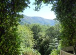Countryhouse with pool near Lucca (12)