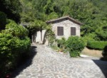 Countryhouse with pool near Lucca (13)