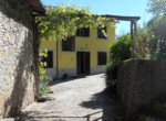 Countryhouse with pool near Lucca (14)