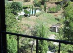 Countryhouse with pool near Lucca (15)