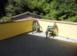 Countryhouse with pool near Lucca (19)