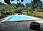 Countryhouse with pool near Lucca (2)
