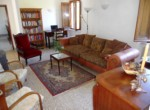Countryhouse with pool near Lucca (22)