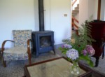Countryhouse with pool near Lucca (23)