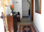Countryhouse with pool near Lucca (24)
