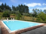 Countryhouse with pool near Lucca (25)