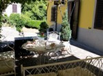 Countryhouse with pool near Lucca (27)