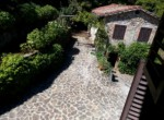 Countryhouse with pool near Lucca (28)