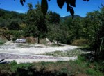 Countryhouse with pool near Lucca (32)