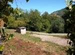 Countryhouse with pool near Lucca (33)